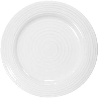 Sophie Conran Ribbed Dinner Plate