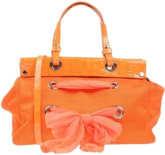 Tosca Handbags - Item 45362469IT