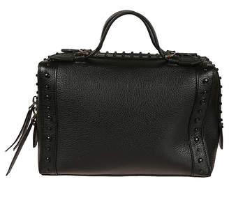 Tod's Tods Gommino Shoulder Bag