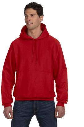 Champion Reverse Weave 12 oz. Pullover Hood