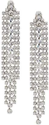 Ca&Lou Teodora earrings