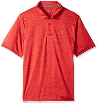 Cinch Men's Arenaflex Polo Shirt