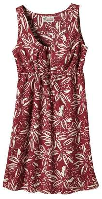 Patagonia Women's Limited Edition PatalohaTM Dress