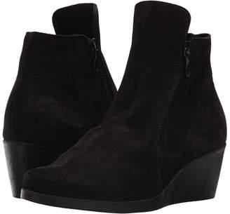 Arche Jolia Women's Shoes