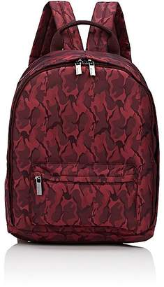 Deux Lux WOMEN'S ZIP-AROUND BACKPACK