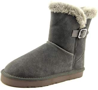 Style&Co. Style & Co. SC35 Tiny2 Cold Weather Comfort Boots
