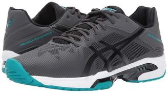 Asics Gel-Solution Men's Tennis Shoes