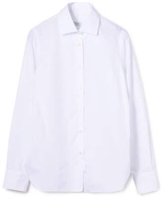 Barba (バルバ) - BARBA ドレスシャツ