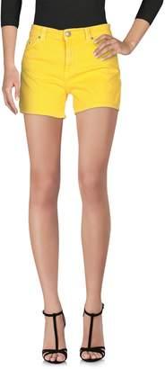 Dondup Denim shorts - Item 42383227IE