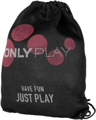 Only Backpacks & Fanny packs