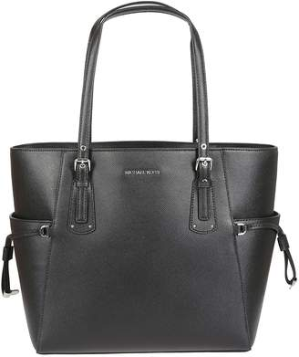 Michael Kors Open Top Tote