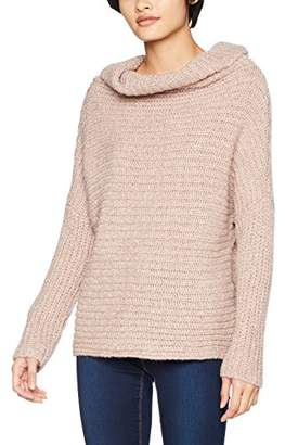 More & More Women's Pullover Jumper