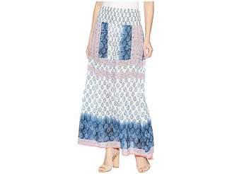 Tolani Malvika Skirt Women's Skirt
