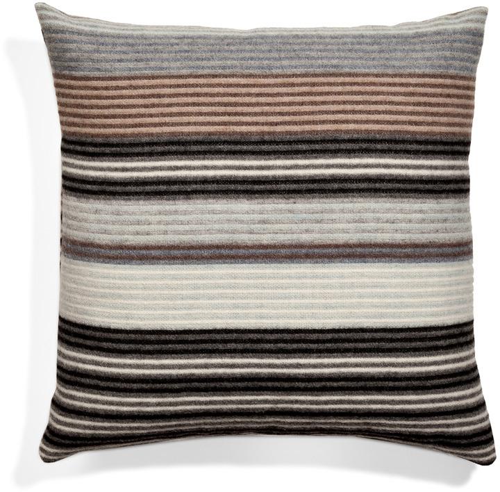 Missoni Home Erode Cushion 40x40cm