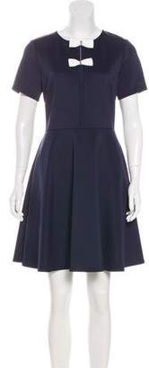 Ted Baker Knee-Length A-Line Dress