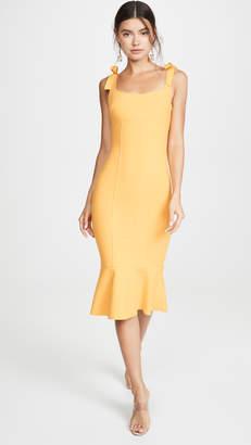 LIKELY Ellery Dress