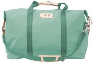 Jon Hart Weekender Luggage