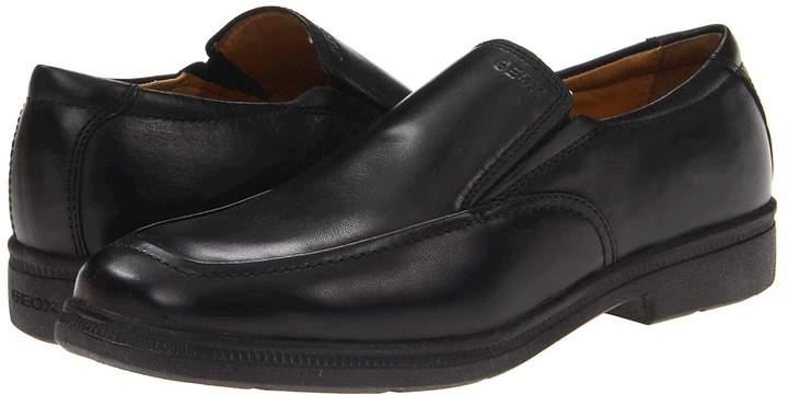 Geox Kids - Jr Federico 2 Boys Shoes