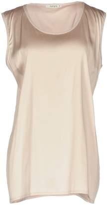 Kangra Cashmere Tops