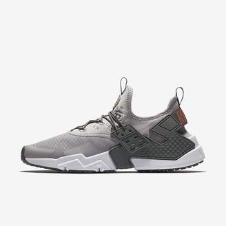 Nike Huarache Drift SE Men's Shoe