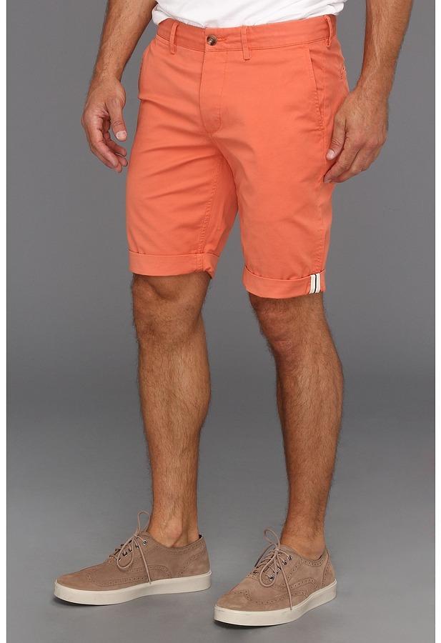 Ben Sherman EC1 Chino Short Men's Shorts