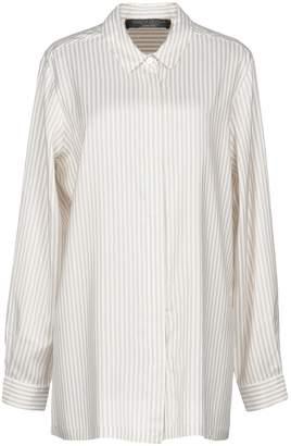 Marina Rinaldi Shirts