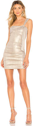 Evans h:ours Mini Dress