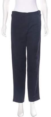 Bottega Veneta Mid-Rise Jeans