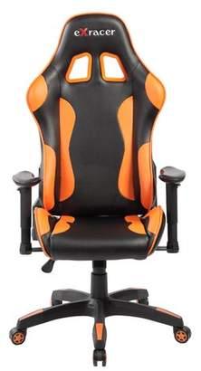 Latitude Run High Back Ergonomic Gaming Chair