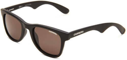 Carrera CA6000S Rectangular Sunglasses