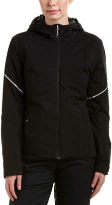 Spyder Berner Jacket