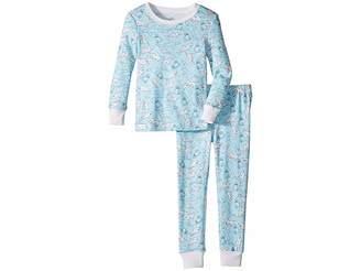 c6a889c0c Aden Anais Boys  Pajamas - ShopStyle