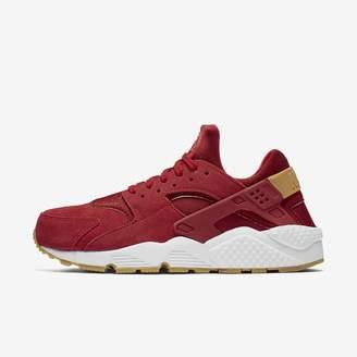Nike Huarache SD Women's Shoe