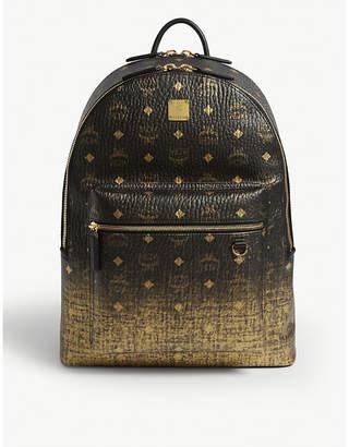 03e4eea13fff6 MCM Backpacks For Men - ShopStyle UK
