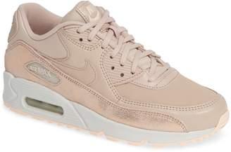 Nike 90 SE Sneaker