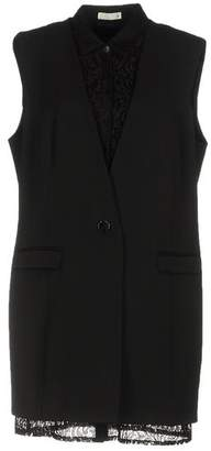Supertrash Overcoat