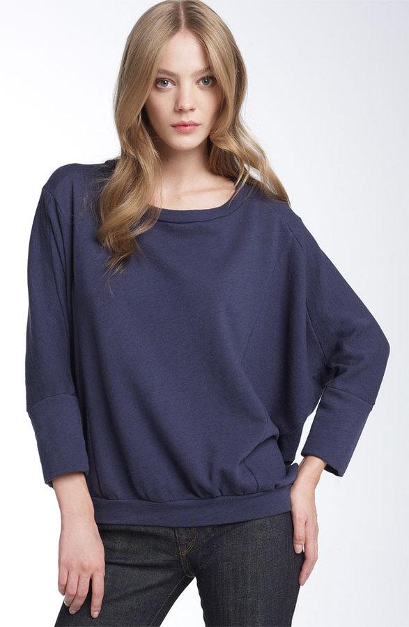 Ella Moss 'Scout' Sweatshirt