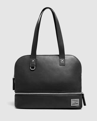 J.P. Gaultier Collaboration Swing Shopper Bag