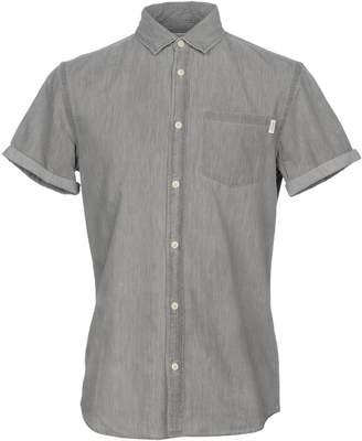 Jack and Jones ORIGINALS by Denim shirts