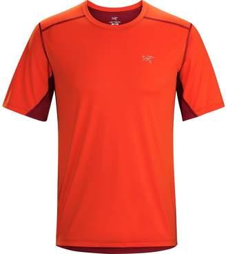 Arc'teryx Accelero Comp Shirt - Men's