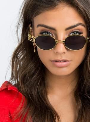 Furiosa Sunglasses