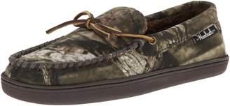 Woolrich Men's Lewisburg Boat Shoe