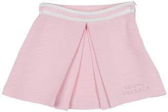 Versace YOUNG Skirts - Item 35394660BI