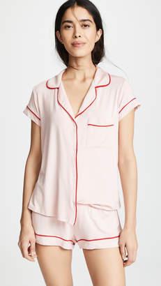 e6be0855366 Eberjey Gisele Pajamas - ShopStyle