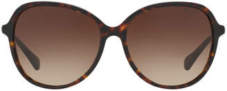 Ralph 0RA5220 400929 Sunglasses