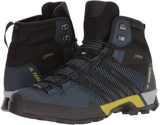 adidas Outdoor Terrex Scope High GTX Men's Shoes