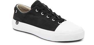 Sperry Haven Sneaker - Women's