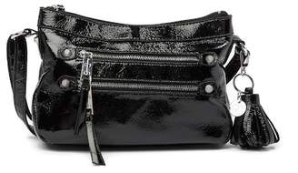 Jessica Simpson Eva Crossbody Bag