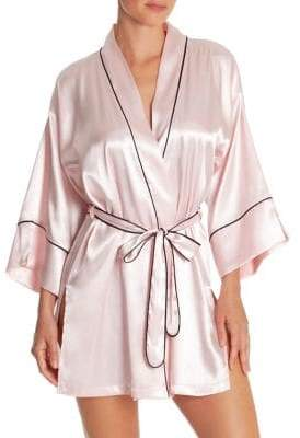 1eef095171 Robes For Women - ShopStyle Canada