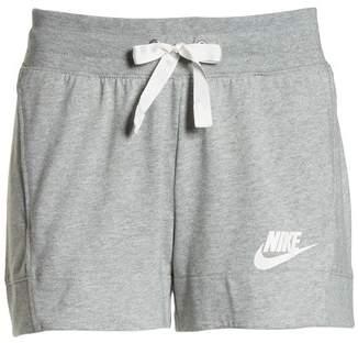 Nike Sportswear Gym Classic Shorts